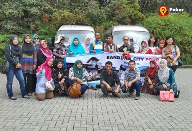 Elf Bandung Murah