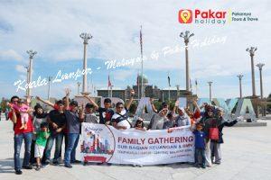 paket tour wisata malaysia 3d2n