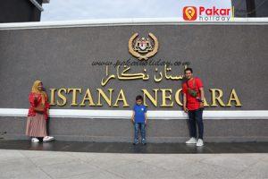 wisata murah 2jutaan malaysia 3d2n